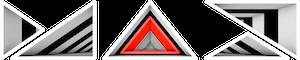 AdobeMax_logo+small