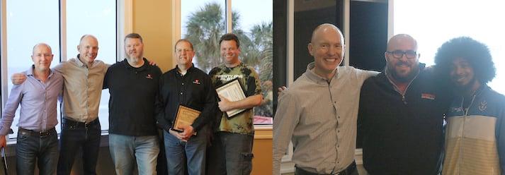 Award_blog