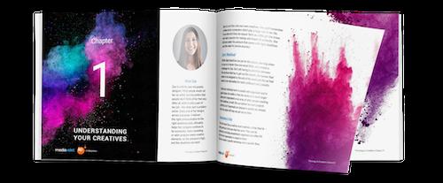Creative-Spaces-Ebook-MockUp-3_500