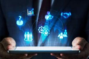 digital asset management in the global enterprise-615087156-1
