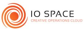 IO_Space_Logo_hrztnl