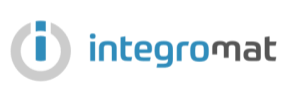 Integromat logo 300x300