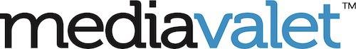 MV-Logo(no-shadow-no-blocks).jpg
