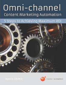 Omni-Channel Content Marketing Automation_Page_1