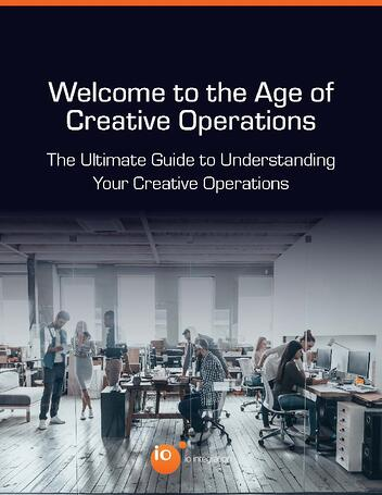 Ultimate-Guide-to-Understanding-Your-Creative-Operations(1)_Page_01