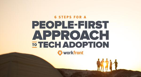 WorkFront_6-Steps-Tech-Adoption-20634381