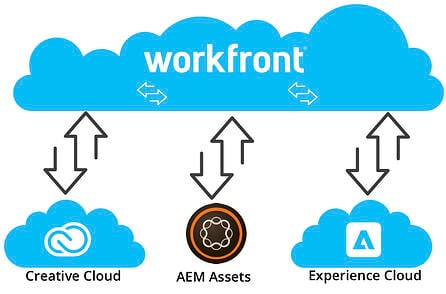 Workfront_Adobe_graphic-1