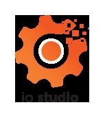 io_studio_blacktext-1