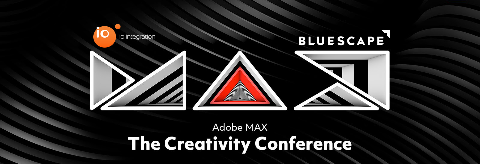 Visual Touchscreen Collaboration With Bluescape Shines At Adobe Max 2019