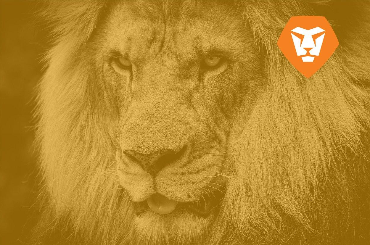 Sales Kickoff Event-Lion_workfront_fin