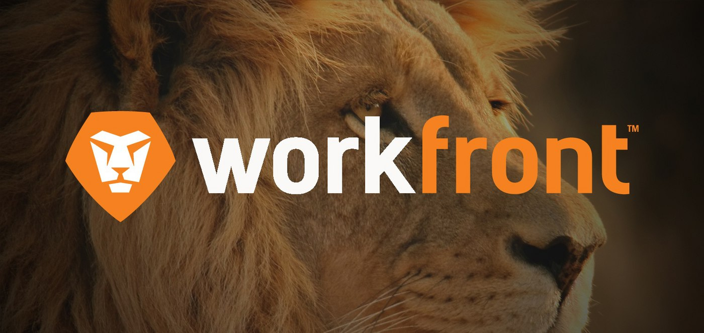 IO Integration Joins Workfront Global Partner Network!