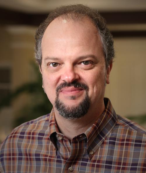 Tom Alonzo