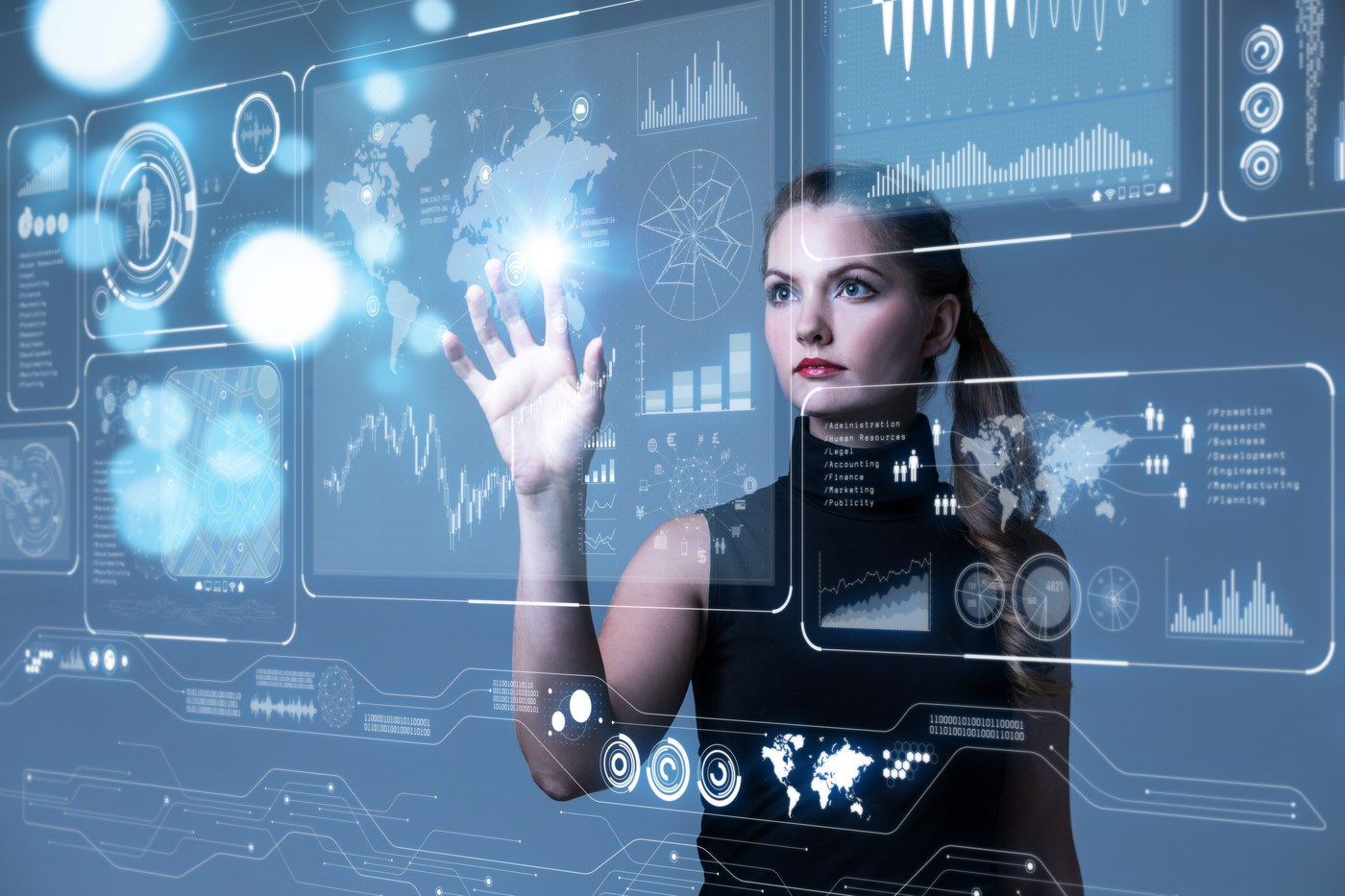 Why Marketing Technology Needs To Be Future-Proofed _proof