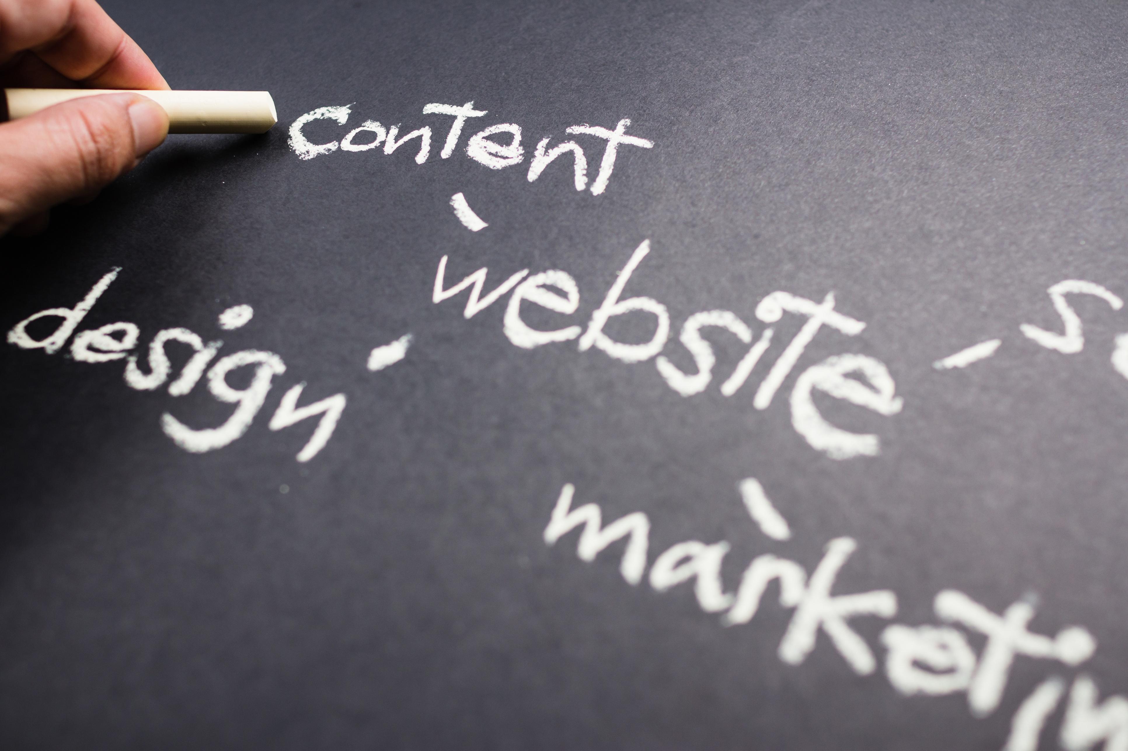 content_creation