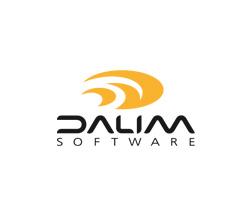 DALIM Sofware